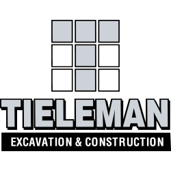tieleman excavation