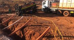tieleman excavation